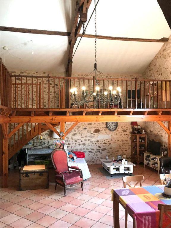Maison à vendre 6 250m2 à Horsarrieu vignette-3