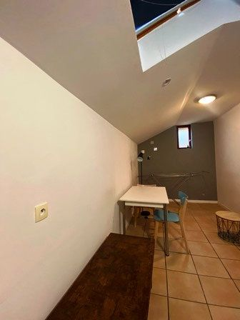 Appartement à louer 1 19.32m2 à Mont-de-Marsan vignette-3