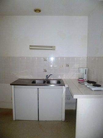 Appartement à louer 3 64.25m2 à Villeneuve-de-Marsan vignette-2
