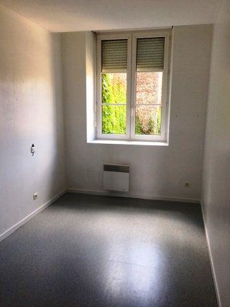 Appartement à louer 3 64.25m2 à Villeneuve-de-Marsan vignette-3