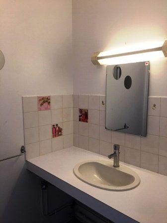 Appartement à louer 3 64.25m2 à Villeneuve-de-Marsan vignette-4