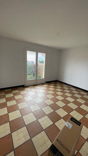 Maison à louer 4 74m2 à Mont-de-Marsan vignette-2