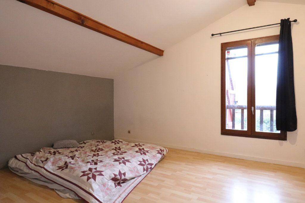 Maison à vendre 6 132m2 à Bidache vignette-7
