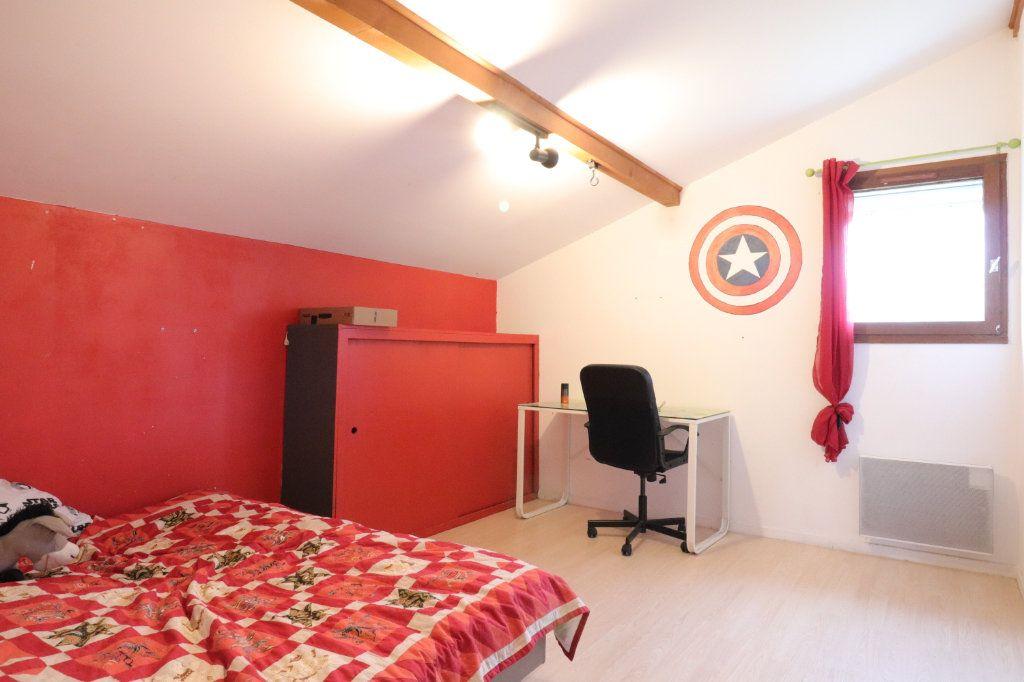 Maison à vendre 6 132m2 à Bidache vignette-9
