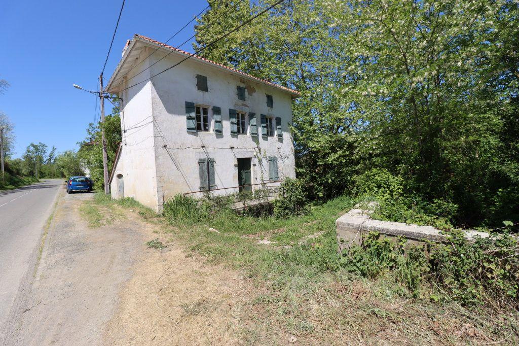 Maison à vendre 5 92m2 à Bidache vignette-2