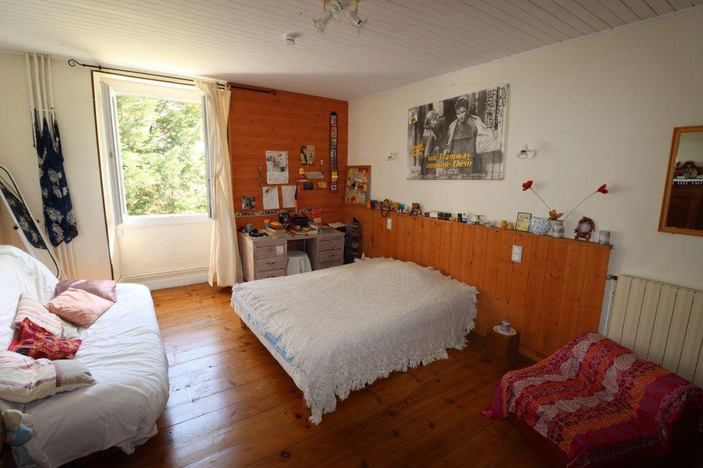 Maison à vendre 11 291m2 à Bardos vignette-5
