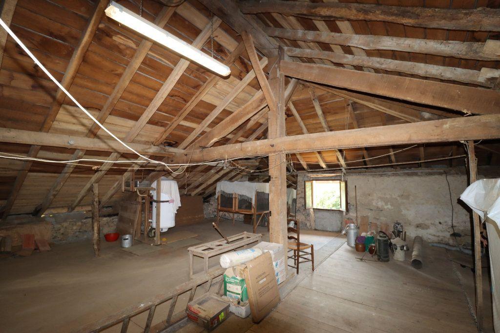 Maison à vendre 11 291m2 à Bardos vignette-7