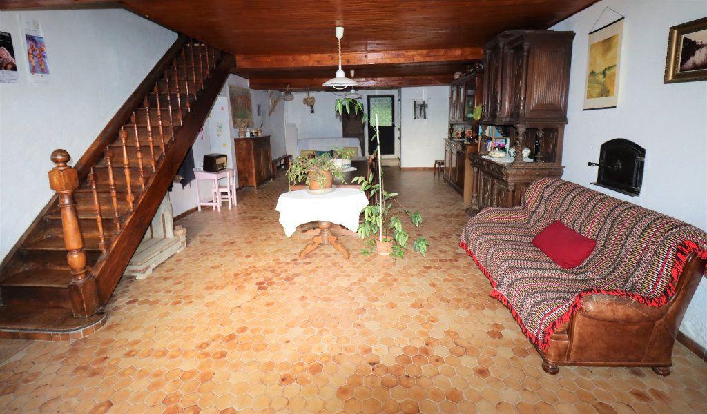 Maison à vendre 11 291m2 à Bardos vignette-14