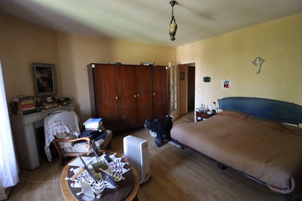 Maison à vendre 6 184m2 à Bardos vignette-7