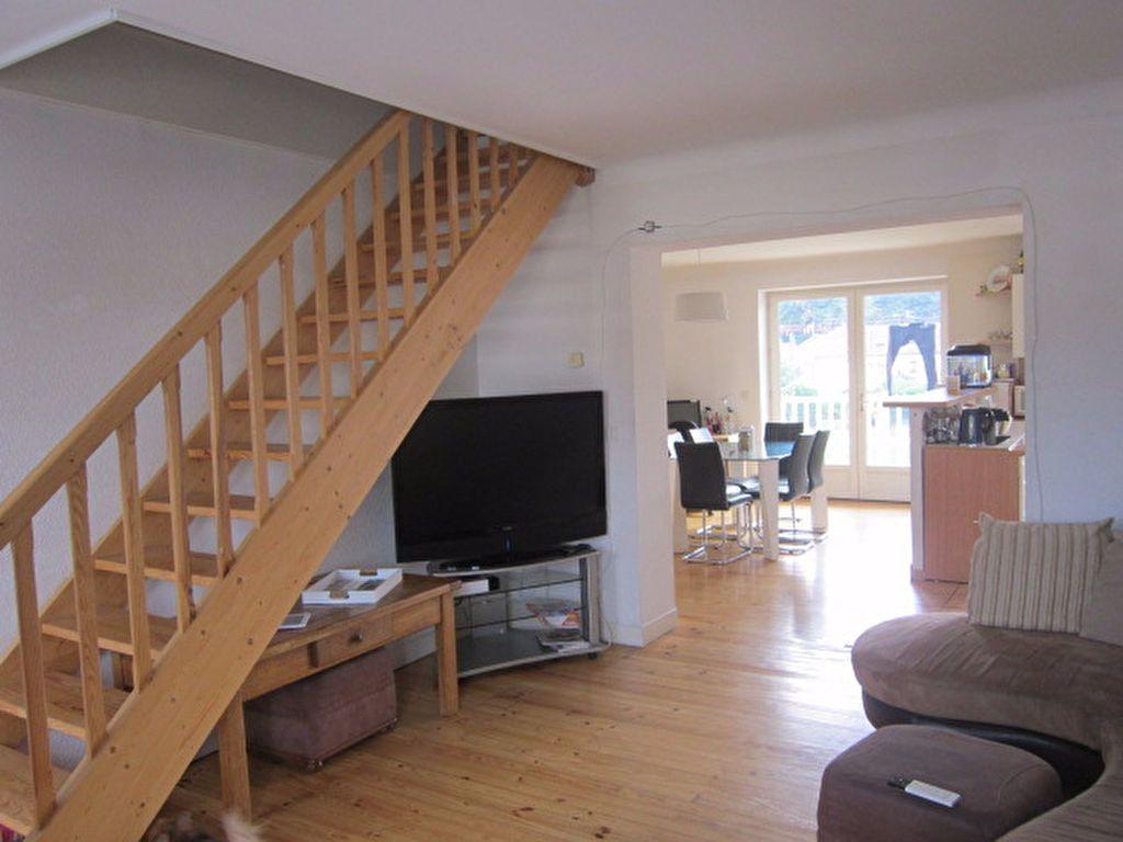 Appartement à louer 7 150.34m2 à Tartas vignette-4