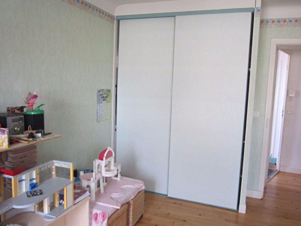 Appartement à louer 7 150.34m2 à Tartas vignette-7