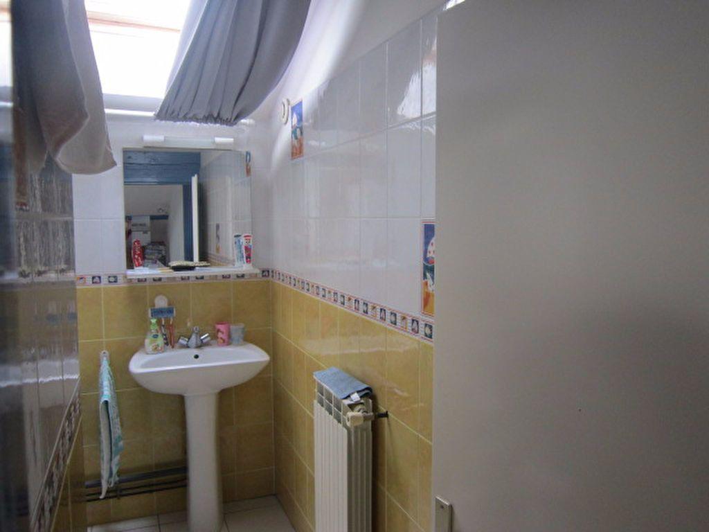 Appartement à louer 7 150.34m2 à Tartas vignette-8