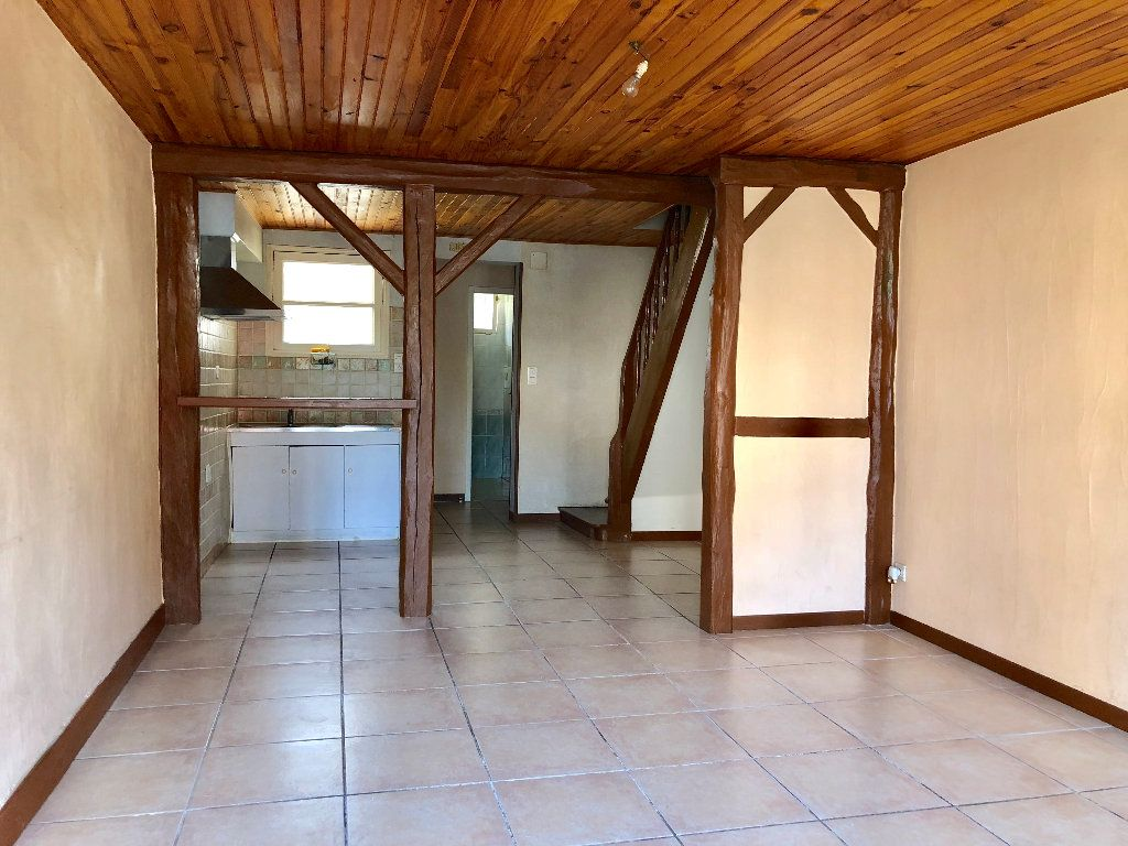 Maison à louer 3 55.69m2 à Tartas vignette-5