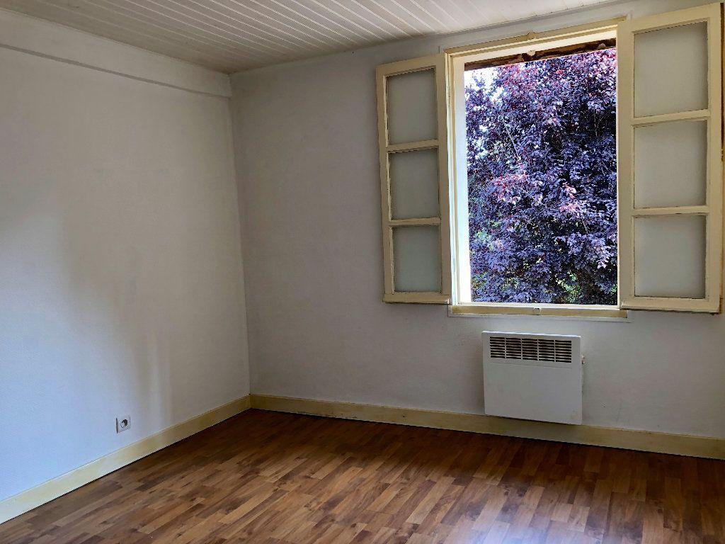 Maison à louer 3 55.69m2 à Tartas vignette-6