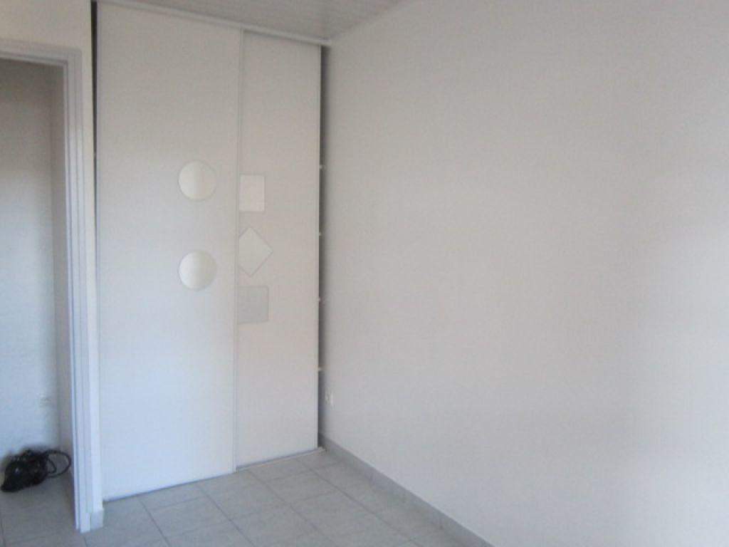 Appartement à louer 5 75.35m2 à Tartas vignette-7