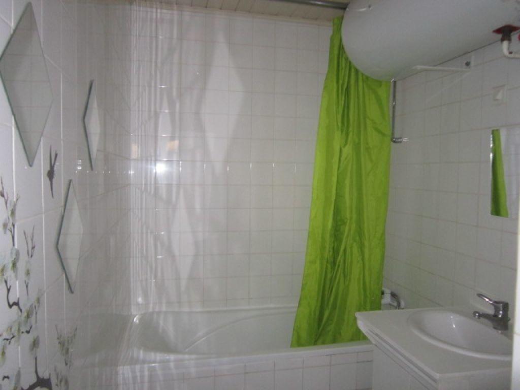 Appartement à louer 5 75.35m2 à Tartas vignette-8