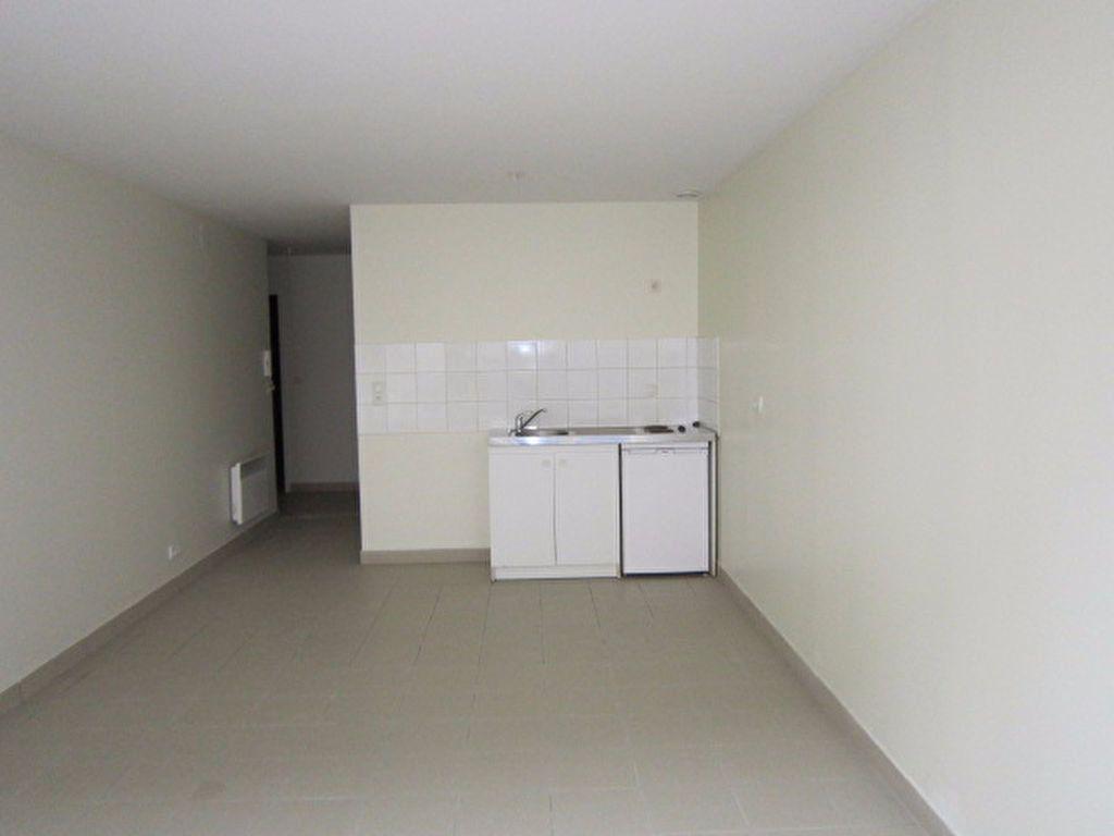 Appartement à louer 3 56.42m2 à Tartas vignette-3