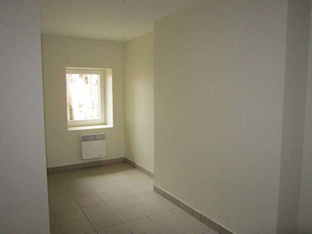 Appartement à louer 3 56.42m2 à Tartas vignette-4