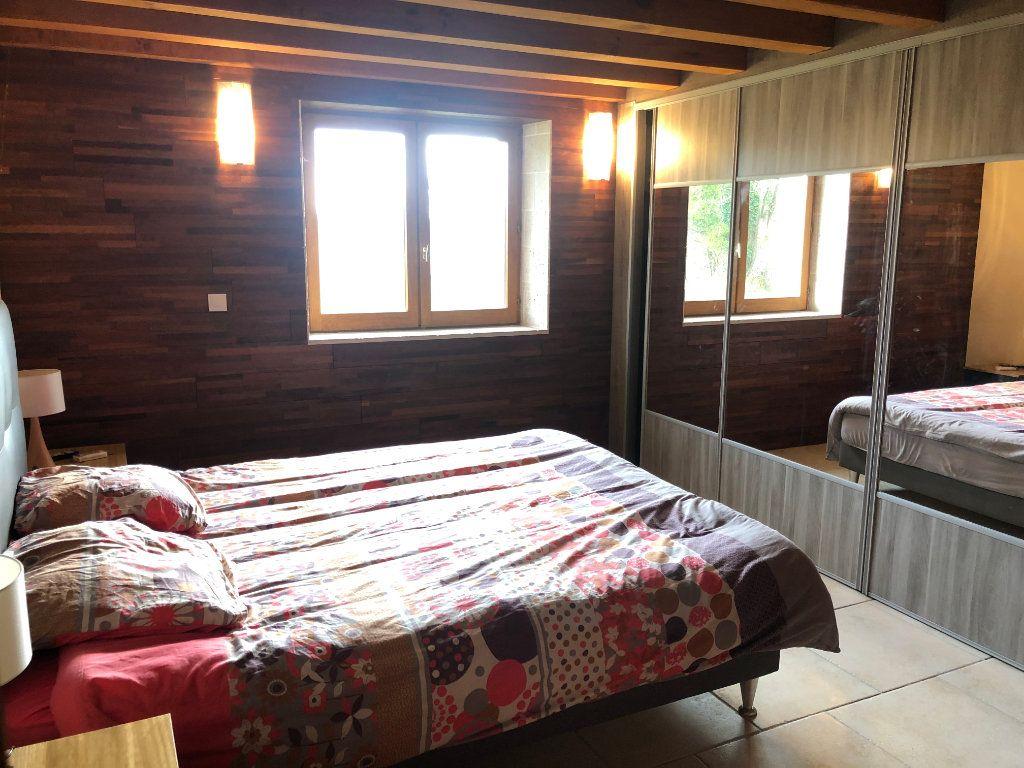 Maison à vendre 6 165m2 à Saint-Yaguen vignette-6