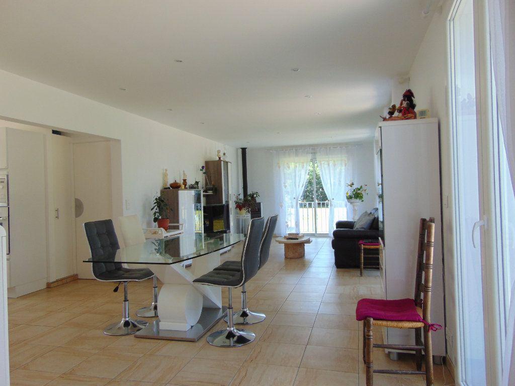 Maison à vendre 9 230m2 à Rion-des-Landes vignette-6