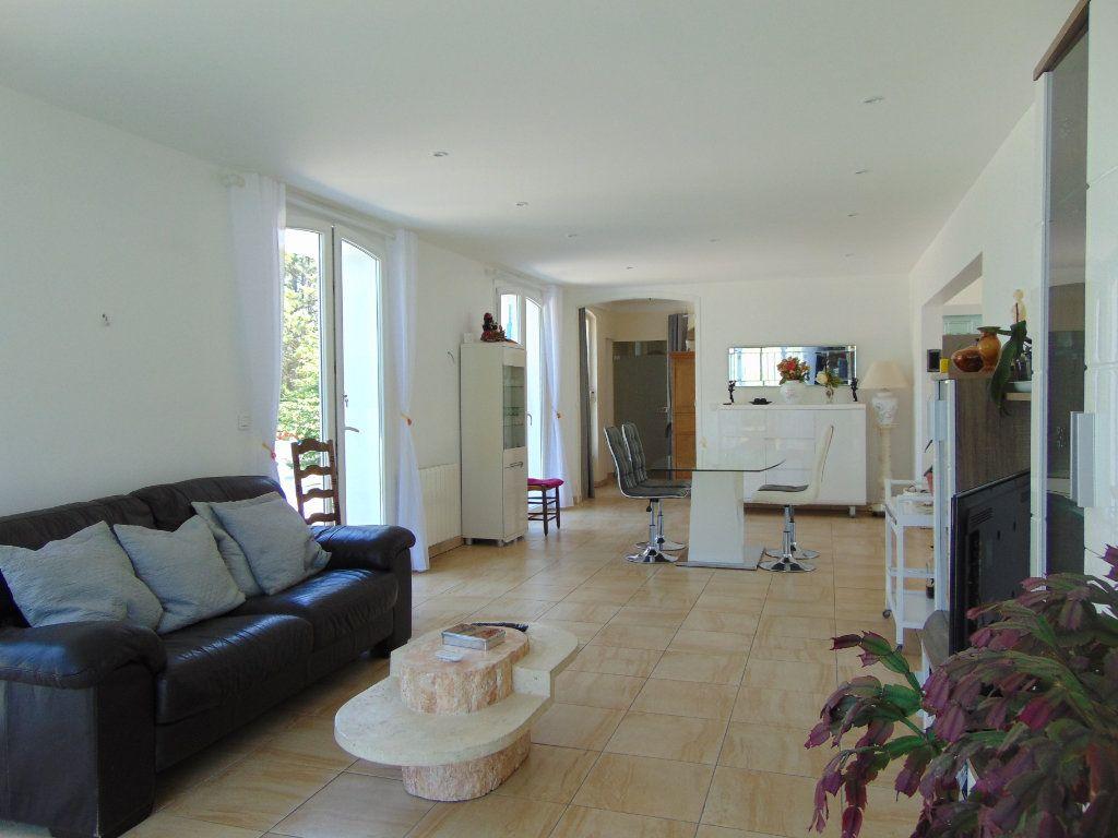 Maison à vendre 9 230m2 à Rion-des-Landes vignette-7