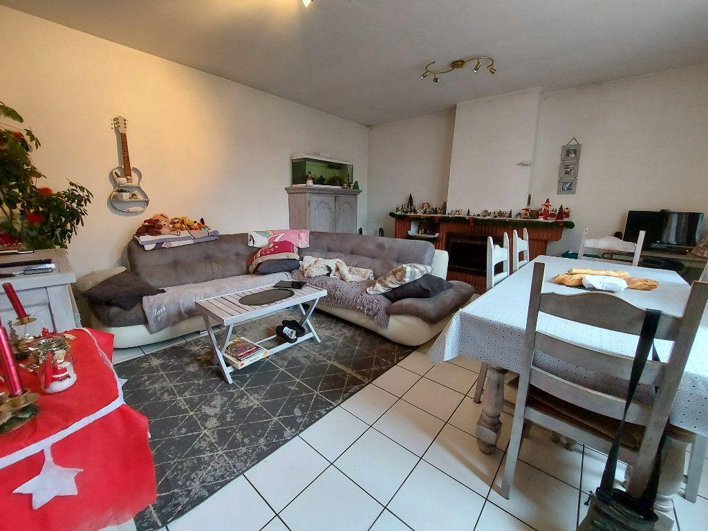 Maison à vendre 4 80m2 à Tartas vignette-1