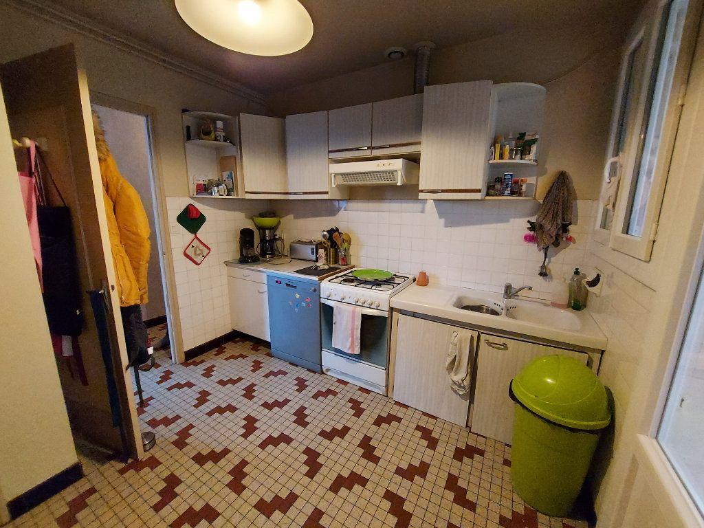 Maison à vendre 4 80m2 à Tartas vignette-3