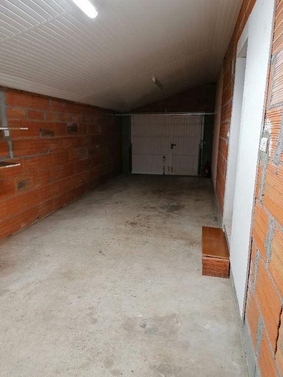 Maison à louer 5 118.41m2 à Tartas vignette-8