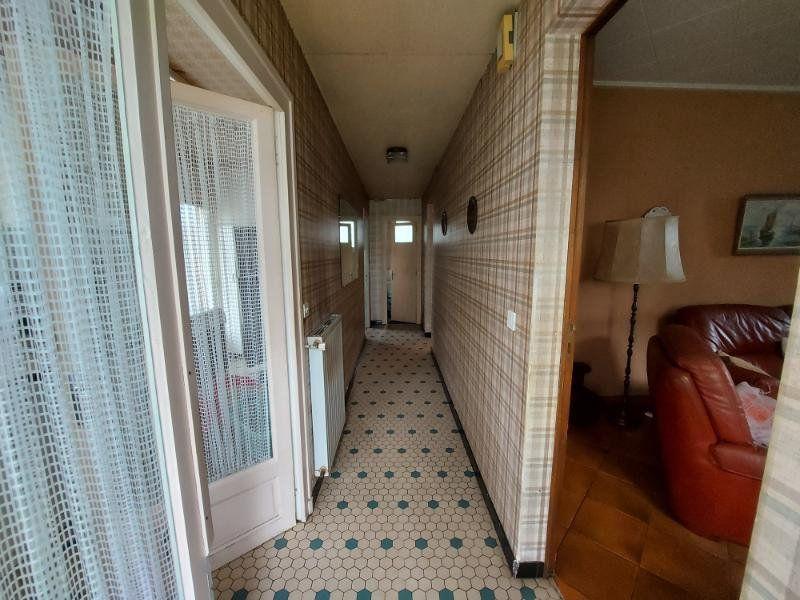 Maison à vendre 8 143.58m2 à Rion-des-Landes vignette-2