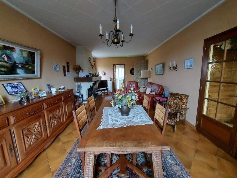 Maison à vendre 8 143.58m2 à Rion-des-Landes vignette-3