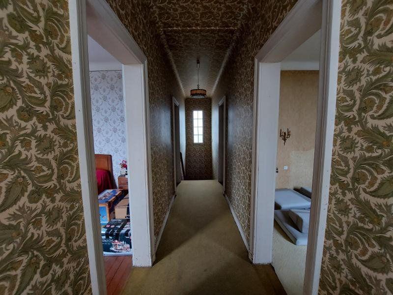 Maison à vendre 8 143.58m2 à Rion-des-Landes vignette-4