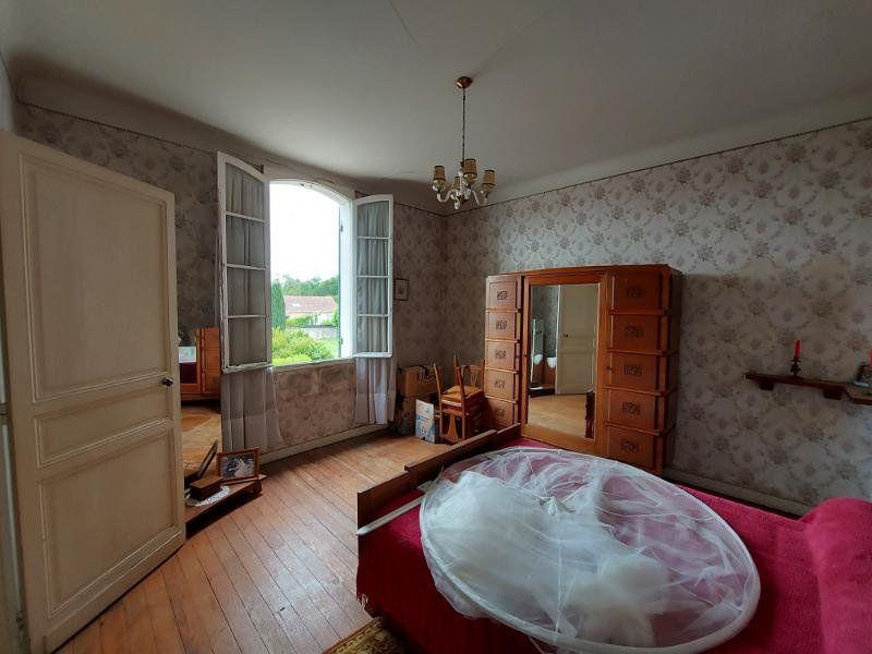 Maison à vendre 8 143.58m2 à Rion-des-Landes vignette-5