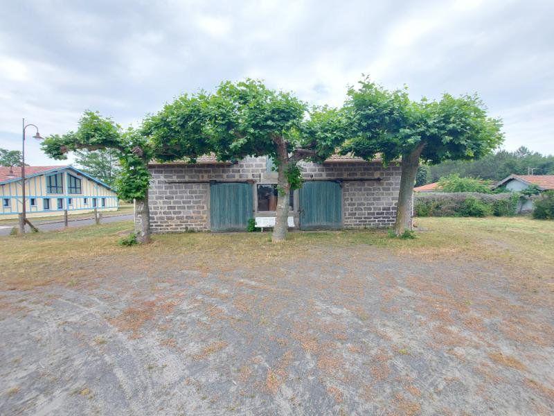 Maison à vendre 5 330m2 à Rion-des-Landes vignette-1