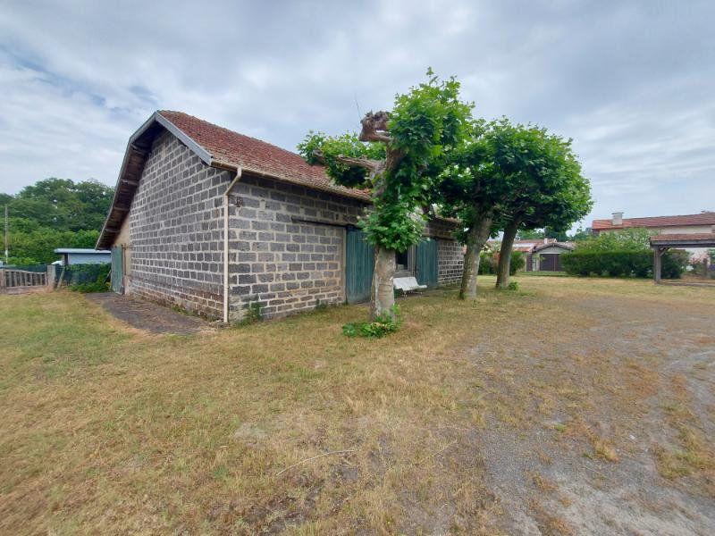 Maison à vendre 5 330m2 à Rion-des-Landes vignette-2