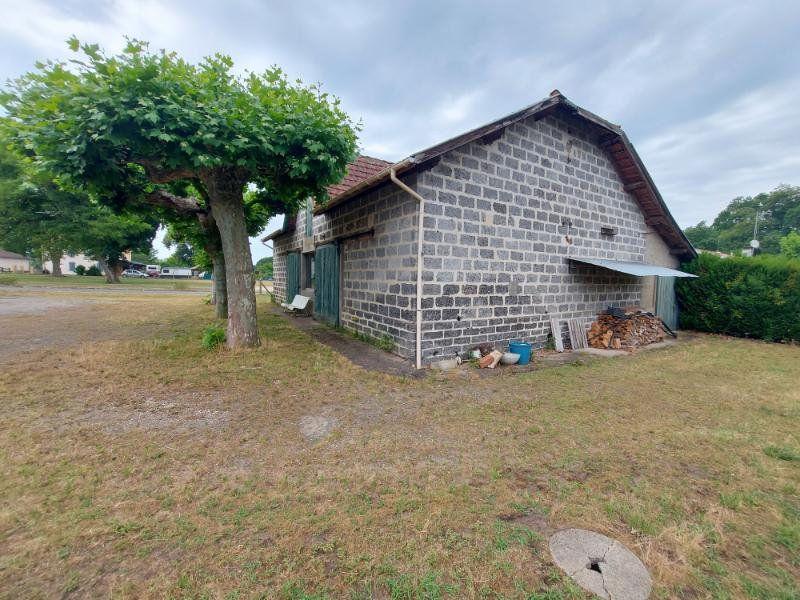 Maison à vendre 5 330m2 à Rion-des-Landes vignette-3