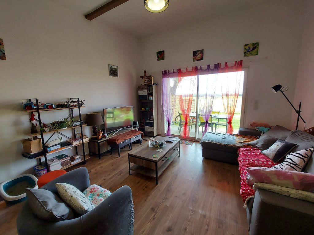 Maison à vendre 3 76.75m2 à Bégaar vignette-6
