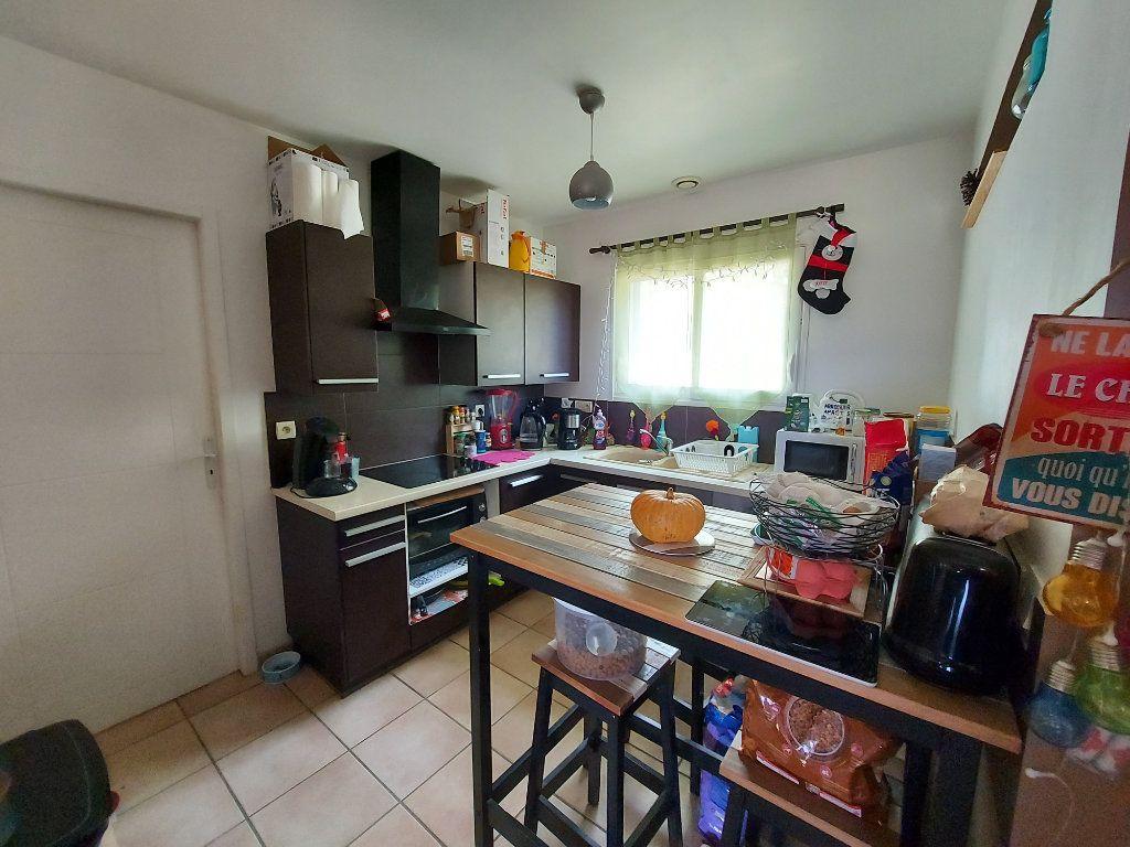 Maison à vendre 3 76.75m2 à Bégaar vignette-7