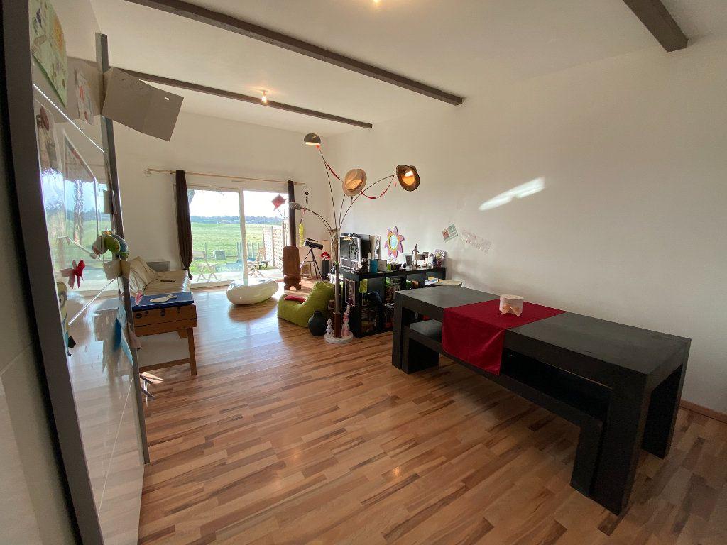 Maison à vendre 6 153.5m2 à Bégaar vignette-3