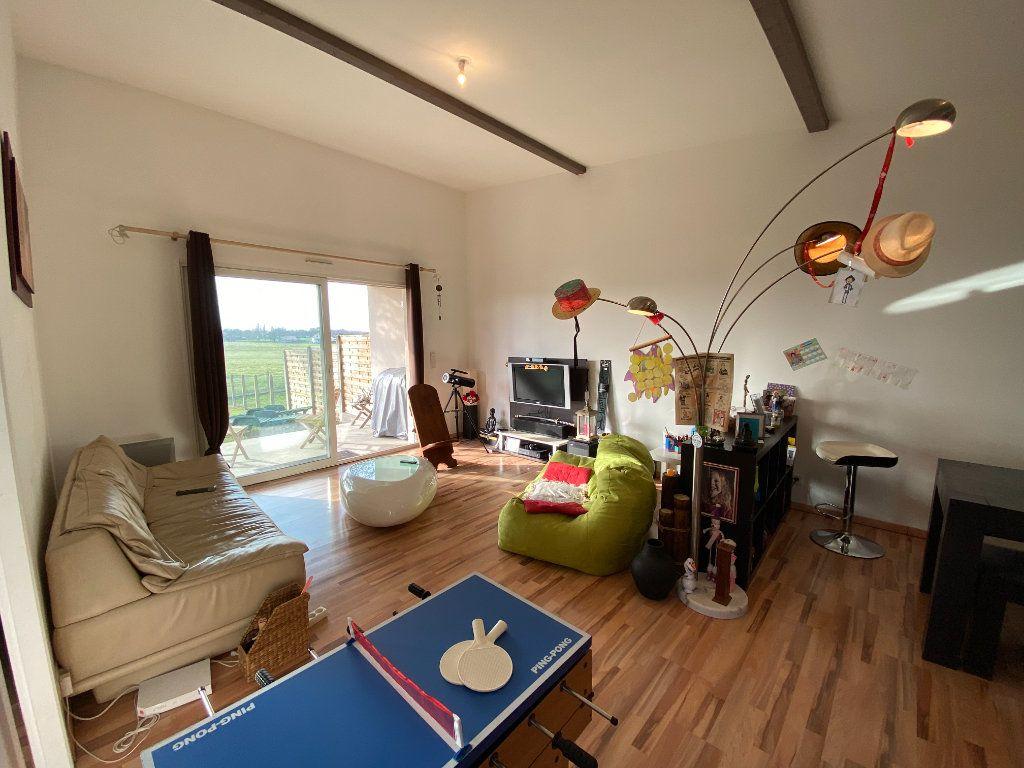 Maison à vendre 6 153.5m2 à Bégaar vignette-4