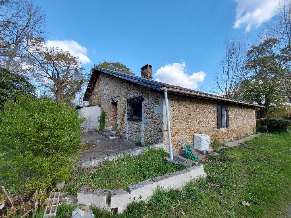 Maison à vendre 7 160m2 à Tartas vignette-2