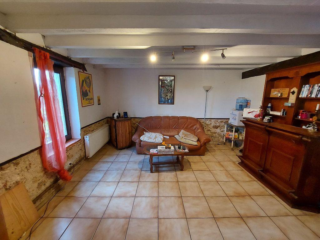 Maison à vendre 7 160m2 à Tartas vignette-6