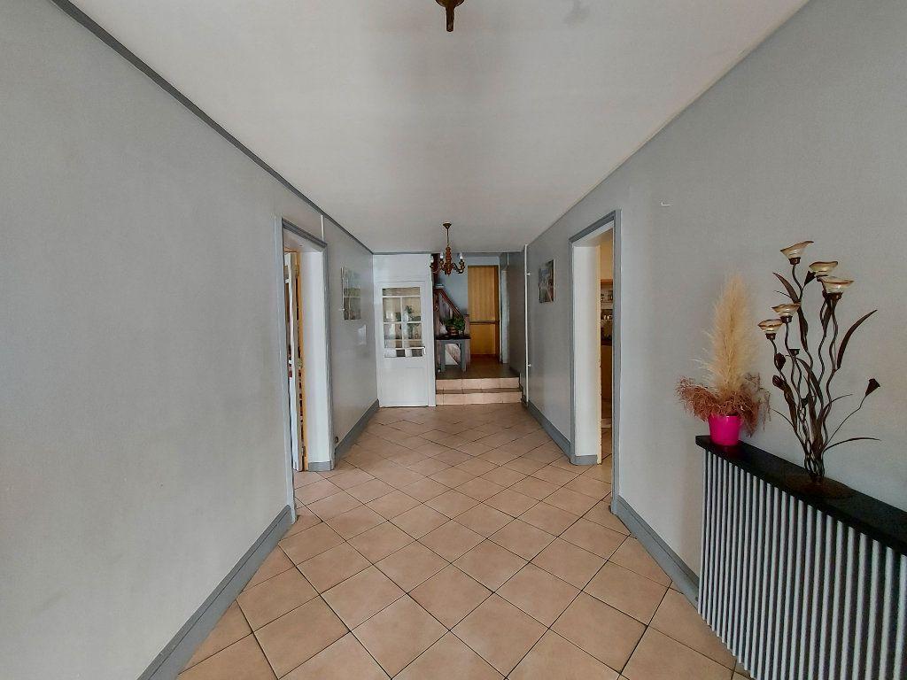 Maison à vendre 18 561m2 à Rion-des-Landes vignette-2