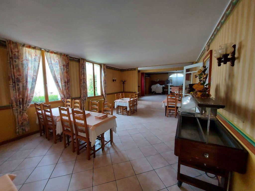 Maison à vendre 18 561m2 à Rion-des-Landes vignette-3