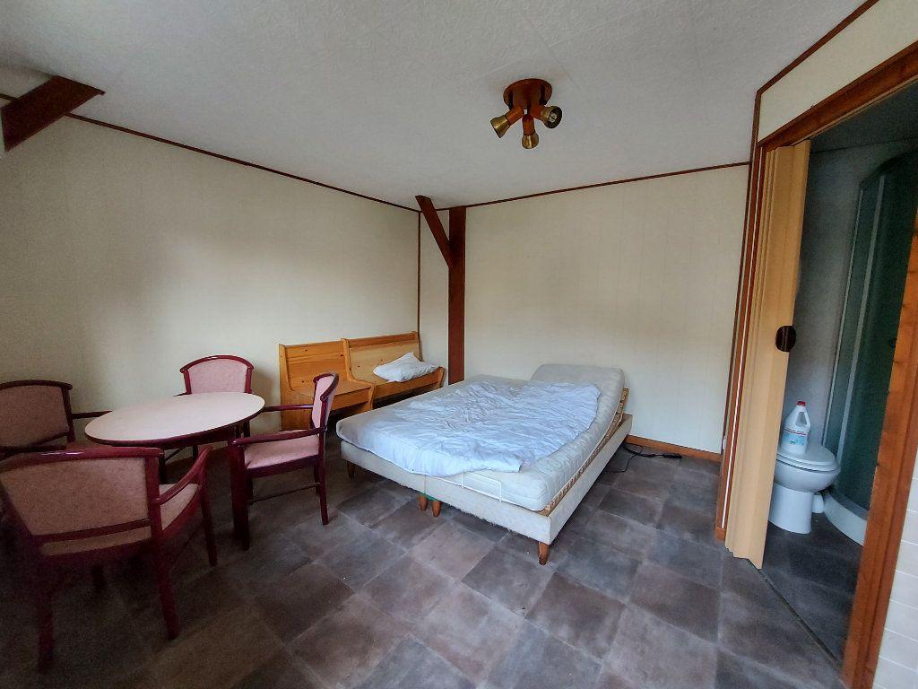 Maison à vendre 18 561m2 à Rion-des-Landes vignette-7