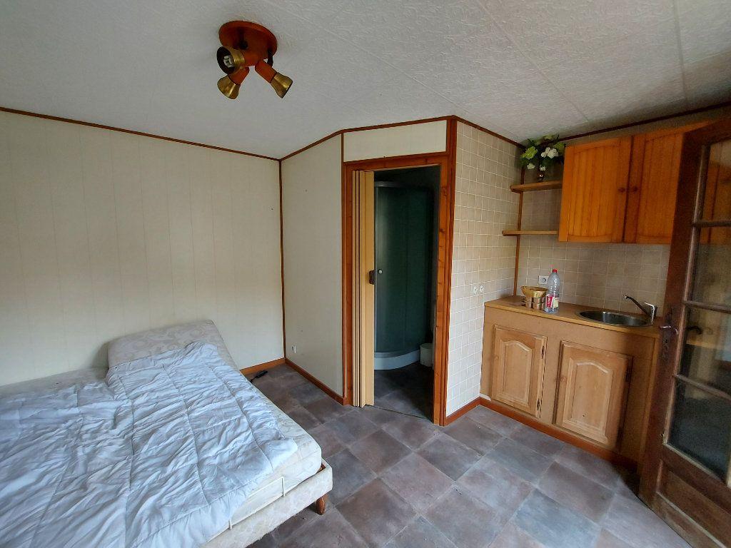 Maison à vendre 18 561m2 à Rion-des-Landes vignette-8