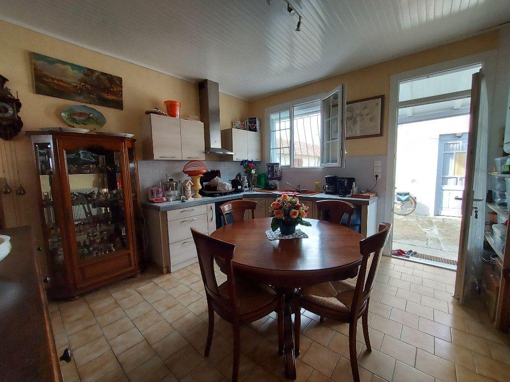 Maison à vendre 4 88m2 à Rion-des-Landes vignette-2