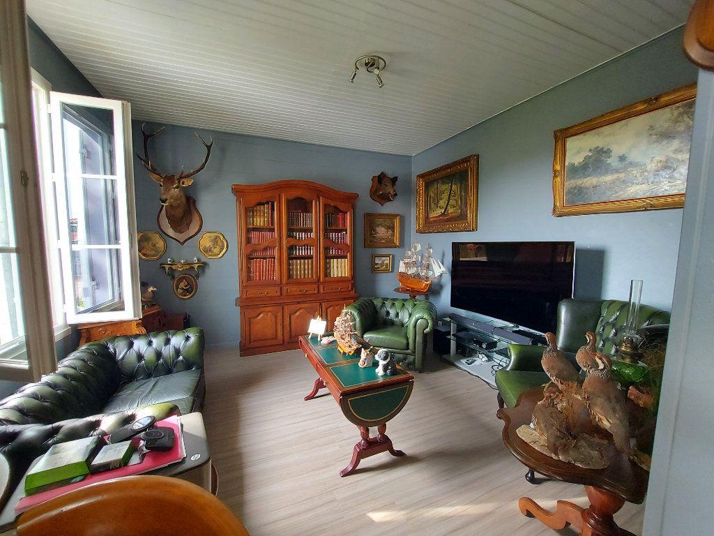 Maison à vendre 4 88m2 à Rion-des-Landes vignette-3