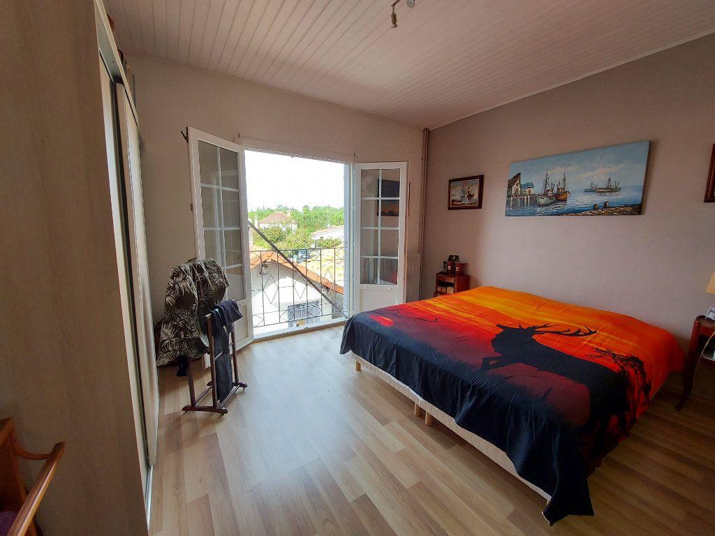 Maison à vendre 4 88m2 à Rion-des-Landes vignette-4