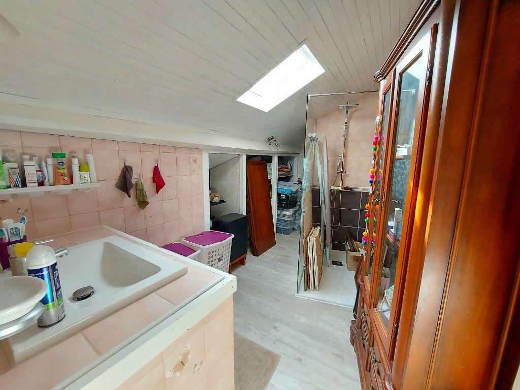 Maison à vendre 4 88m2 à Rion-des-Landes vignette-5