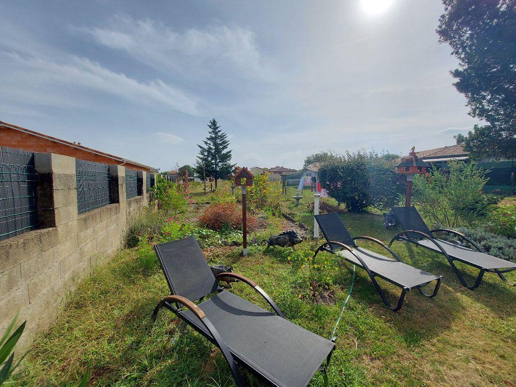 Maison à vendre 4 88m2 à Rion-des-Landes vignette-6